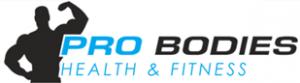 Pro Bodies Gym Spalding